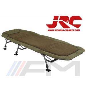 JRC Шаранджийско легло Cocoon 2G Levelbed XL