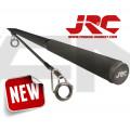 JRC Шаранджийска въдица Contact 12 ft. / 3.60 m. - 3.25 lb. / 2 pcs.