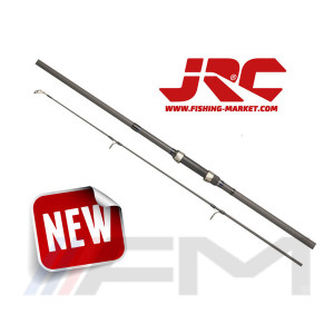JRC Шаранджийска въдица Contact 12 ft. / 3.60 m. - 3.00 lb. / 2 pcs.