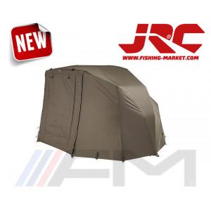 JRC Зимно покривало Cocoon 2G 2 man Wrap
