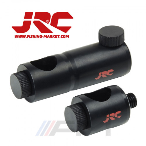 JRC X-Lite Pod Base Adaptor (адаптер за шаранджийска стойка)