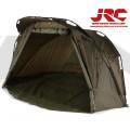 JRC Палатка за риболов Defender Peak Bivvy 2 man