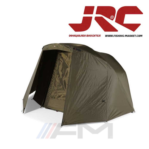 JRC Зимно покривало Defender Peak Bivvy 2 man Wrap