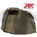 JRC Палатка за риболов Defender Bivvy 1 man