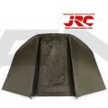 JRC Зимно покривало Defender Bivvy 1 man Wrap