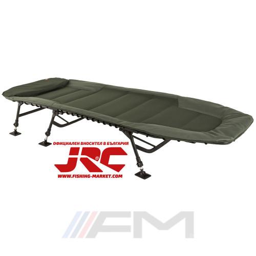 JRC Шаранджийско легло Defender Levelbed