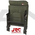 JRC Шаранджийски стол Defender Chair