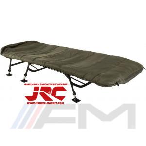 JRC Спален чувал Defender Sleeping Bag