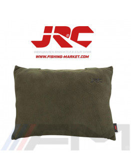 JRC Възглавница Extreme TX2 Pillow