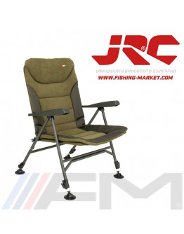 JRC Шаранджийски стол Defender Relax Armchair