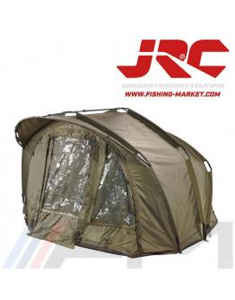 JRC Палатка за риболов Cocoon 2