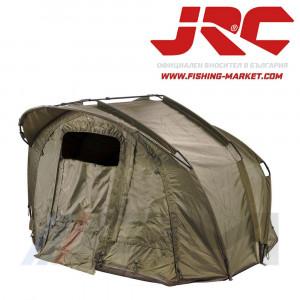 JRC Палатка за риболов Cocoon Dome