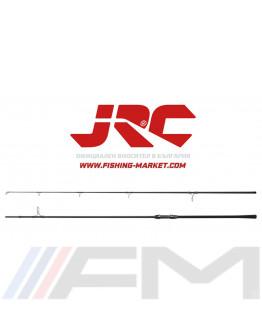 JRC Шаранджийска въдица Cocoon 2G Specimen 13 ft / 3.90 m - 3.50 lb / 3 pcs