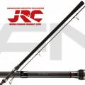 JRC Extreme TX50 13 ft. / 3.90 m. - 3.50 lb. / 2 pcs. - ПРОМО 2+1 БЕЗПЛАТНО