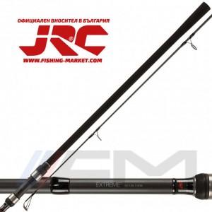 JRC Extreme TX50 13 ft. / 3.90 m. - 3.50 lb. / 2 pcs.