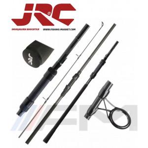 JRC Шаранджийска въдица Cocoon 2G 13 ft. / 3.90 m. - 3.50 lb. / 3 pcs.