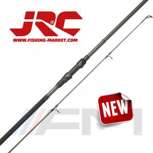 JRC Шаранджийска въдица Cocoon 2G 12 ft. / 3.60 m. - 3.00 lb. / 2 pcs.