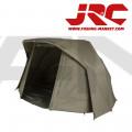 JRC Палатка за риболов Cocoon 2G Twin Skin 2 man