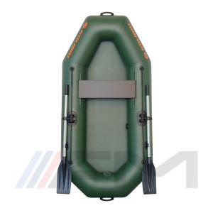 KOLIBRI - Надуваема гребна лодка K-210 Super Light