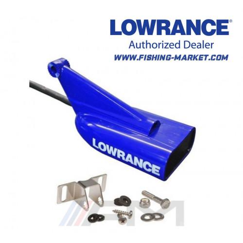 LOWRANCE Сонда HDI Skimmer 83/200 kHz и 455/800 kHz