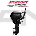 MERCURY Извънбордов двигател F10MLH EFI - дълъг ботуш