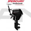 MERCURY Извънбордов двигател F20ELH EFI - дълъг ботуш