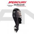 MERCURY Извънбордов двигател F60 ELPT EFI - дълъг ботуш