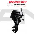 MERCURY Извънбордов двигател F9.9 EH - къс ботуш
