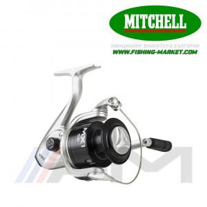 MITCHELL Спининг макара MX1 2000