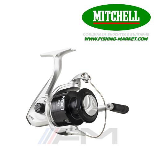 MITCHELL Спининг макара MX1 7000