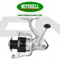 MITCHELL Спининг макара MX1 4000