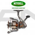 MITCHELL Спининг макара MX2 4000