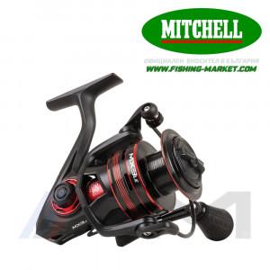 MITCHELL Спининг макара MX3LE 2000