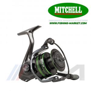 MITCHELL Спининг макара MX3 1000