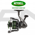 MITCHELL Спининг макара MX3 2000