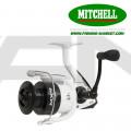 MITCHELL Спининг макара MX4 Inshore 3500