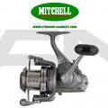 MITCHELL Шаранджийска макара Full Runner MX8 - 7000