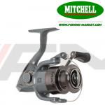 MITCHELL Спининг макара MX4 2000