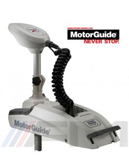 "MOTORGUIDE Електрически двигател Xi3-55SW 60"" Wireless 12V GPS"