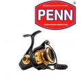 PENN Спининг макара Spinfisher VI 2500