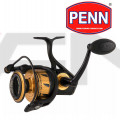 PENN Спининг макара Spinfisher VI 8500