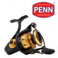 PENN Спининг макара Spinfisher VI 3500
