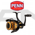 PENN Спининг макара Spinfisher VI 4500