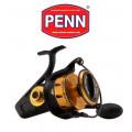 PENN Спининг макара Spinfisher VI 9500