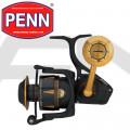PENN Спининг макара Slammer III SLA5500