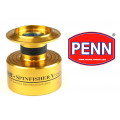 PENN Spinfisher V Spare Spool 4500 (резервна шпула)