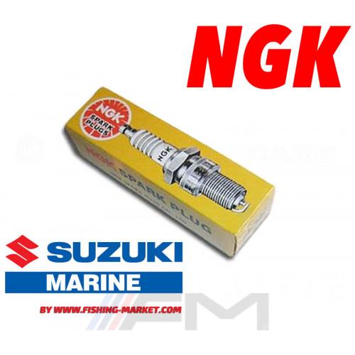 NGK Запалителна свещ за извънбордов двигател CR6HSA