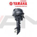 YAMAHA Извънбордов двигател F20 GEPL - дълъг ботуш
