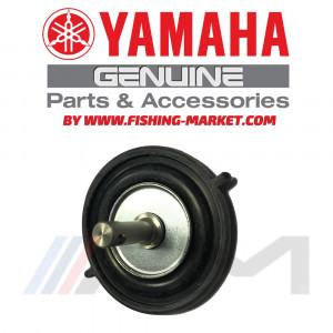 YAMAHA - Диафрагма за извънбордов двигател
