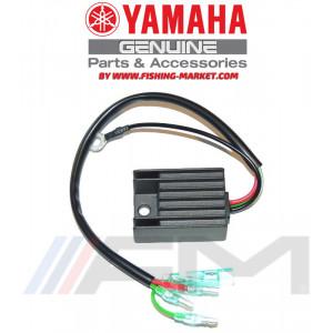YAMAHA Реле-регулатор за извънбордов двигател